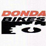 Donda Bikes